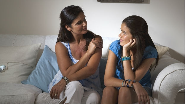 sexo-hablar-madres-padres-hijos