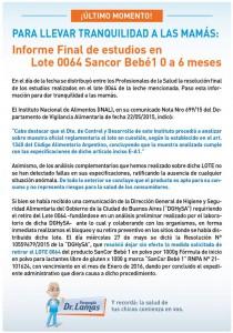 noticias_Lote0064