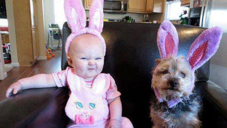 fotos-muestran-bebes-necesitan-mascotas_TINIMA20140325_0125_18