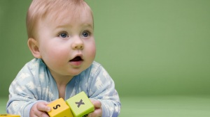autoregulacion bebes 4