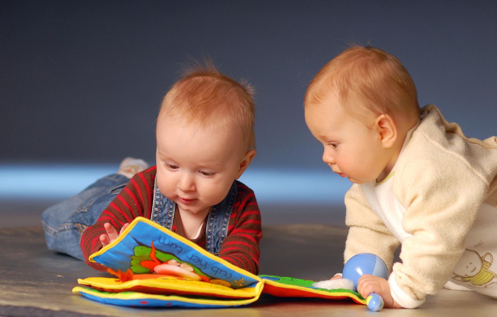 autoregulacion bebes 6
