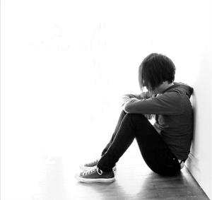 adicciones adolescentes 3